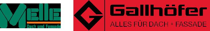 logo_melle-gallhoefer